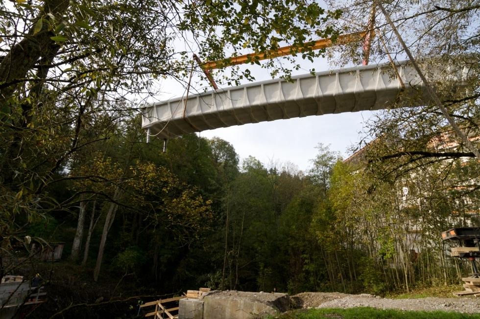 Textilbetonbrücke_Kempten