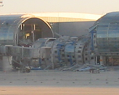 terminal_2e_cdg_collapse